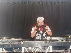 Gipsy Music Show RJ (6)