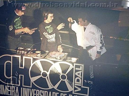 School Vidal RJ (11)