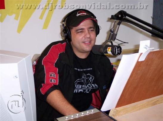 Adrenalina_Transamérica_FM_RJ_(11)