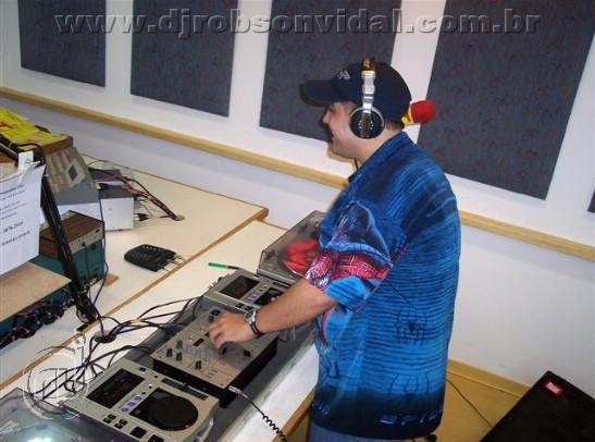 Adrenalina_Transamérica_FM_RJ_(26)