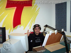 Adrenalina_Transamérica_FM_RJ_(10)