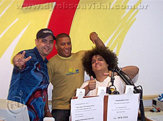 Adrenalina_Transamérica_FM_RJ_(21)