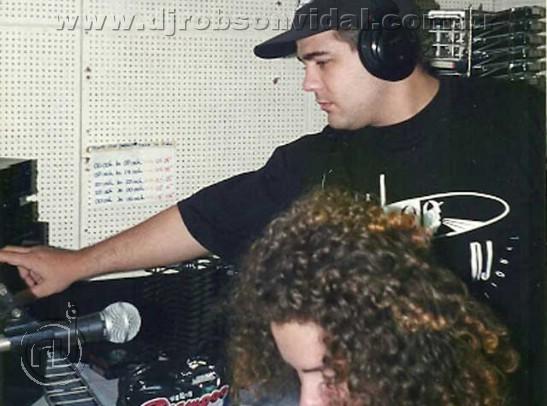 Radio Jovem Pan RJ (10)