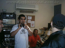 Adrenalina_Transamérica_FM_RJ_(17)