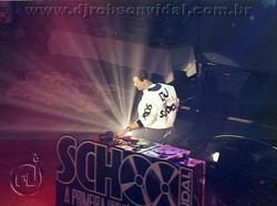 School Vidal RJ (18)