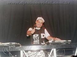Gipsy Music Show RJ (3)