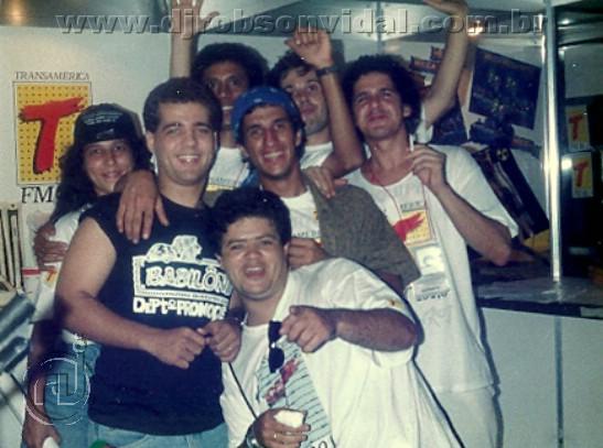 Transamérica FM RJ (5)