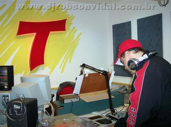 Adrenalina_Transamérica_FM_RJ_(13)