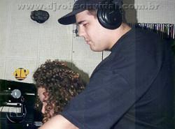 Radio Jovem Pan RJ (11)