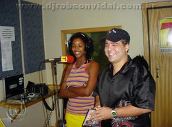 Adrenalina_Transamérica_FM_RJ_(12)