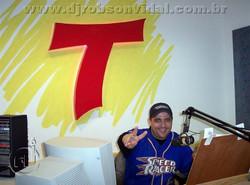 Adrenalina_Transamérica_FM_RJ_(19)