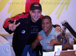 Adrenalina_Transamérica_FM_RJ_(3)