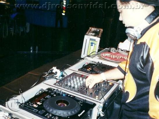 Radio Jovem Pan RJ (5)