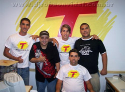 Adrenalina_Transamérica_FM_RJ_(32)