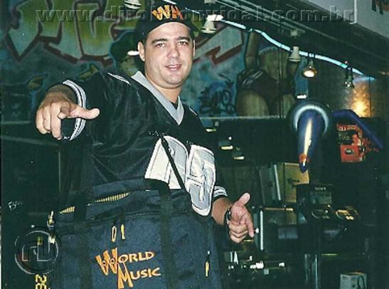 Loja World Music RJ (8)