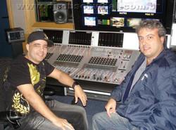 TV Globo (2)