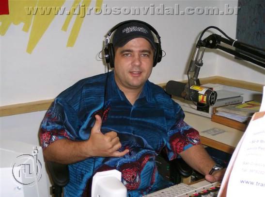 Adrenalina_Transamérica_FM_RJ_(30)