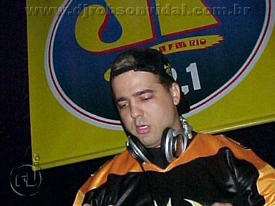Radio Jovem Pan RJ (2)