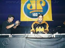 Radio Jovem Pan RJ (6)