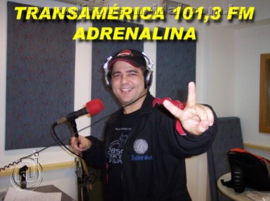 Adrenalina_Transamérica_FM_RJ_(35)