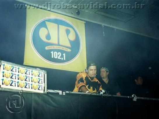 Radio Jovem Pan RJ (7)