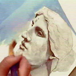 Stoned Venus