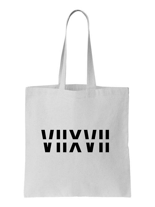 VIIXVII