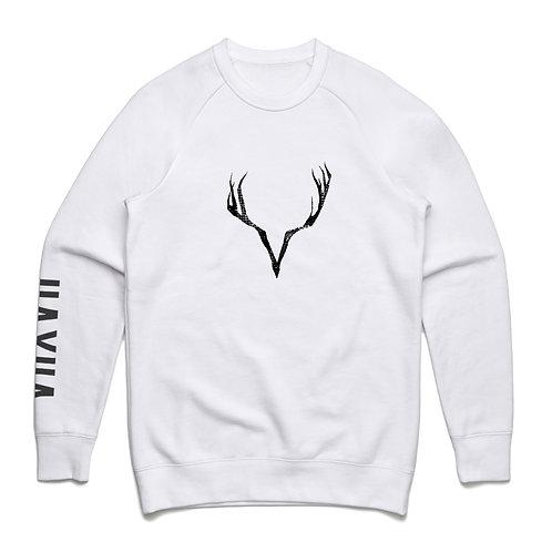 Veevinci Sweatshirt