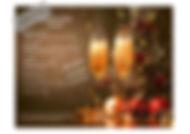 Capodanno2019-page-001.jpg