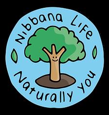 nibbana-1.png