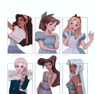 princesses .png