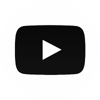 5457065-download-youtube-logo-free-png-t