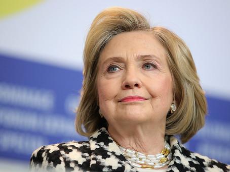 Libye: le cousin de Mouammar Kadhafi attaque Hillary Clinton devant la justice
