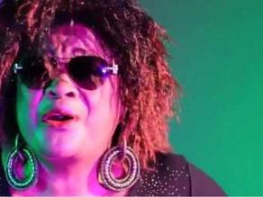 RDC : arrestation de la chanteuse Tshala Muana- Pour avoir critiqué Tshisekedi, sans le nommer, dan