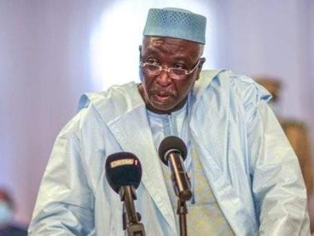 Mali : plus de 300 milliards FCFA volatilisés