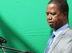 Zambie: défections dans les rangs du président sortant Edgar Lungu