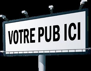 pub.png