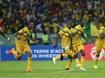 CHAN 2020: le Mali s'offre son ticket pour la finale