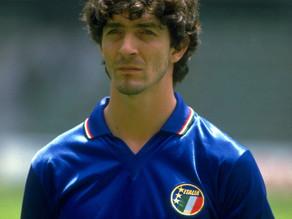 Le footballeur italien Paolo Rossi est mort à l'âge de 64 ans