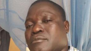Criet : l'ex-juge béninois Batamoussi obtient le statut de réfugié en France