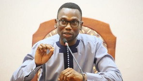Délivrance de faux tests Covid-19 au Bénin:Benjamin Hounkpatin met en garde