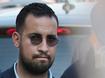 L'ancien garde du corps de Macron jugé pour avoir agressé des manifestants