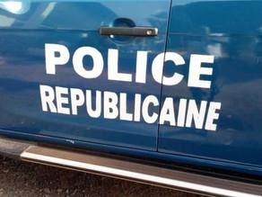 Bavure policière à Tanguiéta (Message de Détresse des Parents de Victimes) - AUDIO