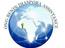 ONG BENIN DIASPORA ASSISTANCE. ETAT DES LIEUX DE L'IMMIGRATION EN AFRIQUE, A L'ERE DE LA COVID-19 ET