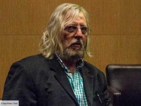 Didier Raoult traité de « fou » : Raphaël Enthoven pousse un gros coup de gueule contre le professeu