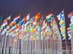 Dette de l'AfriqueUn Sommet de financement des économies africaines le 18 mai à Paris