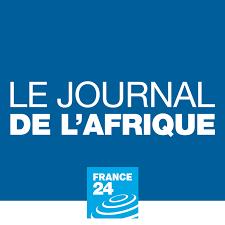 Le Journal de l'Afrique - France 24