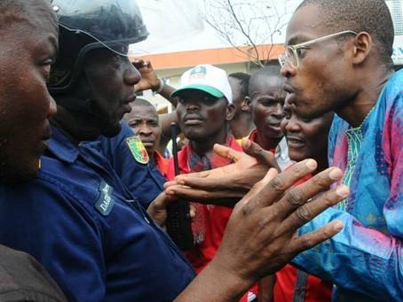 Rebondissement dans le dossier d'assassinat planifié de l'opposant béninois Léonce Houngbadji
