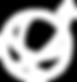 transfersalia_logo_white.png