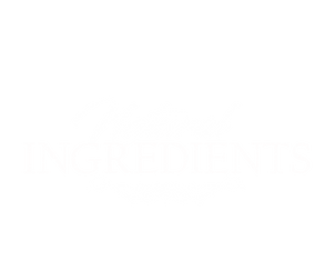 naturalingredientsWHT.png